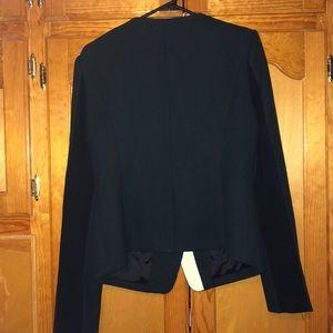 BCBGMaxAzria Jackets & Coats - BcbgMaxAzria Marcelle blazer